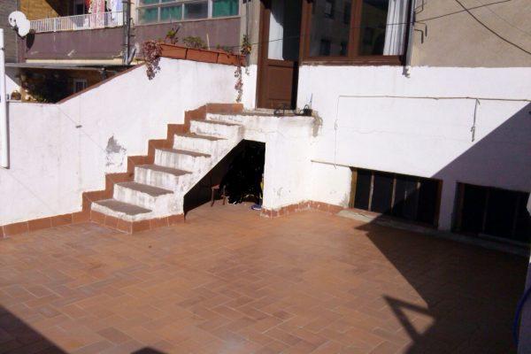 Ref.: 01177 – Casa en la Concordia