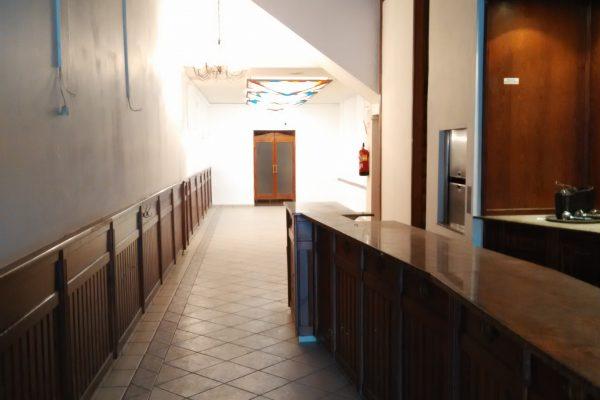 Ref.: 01217 – Casa en el Centro