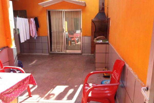 Ref.: 00966- Casa de 4hab