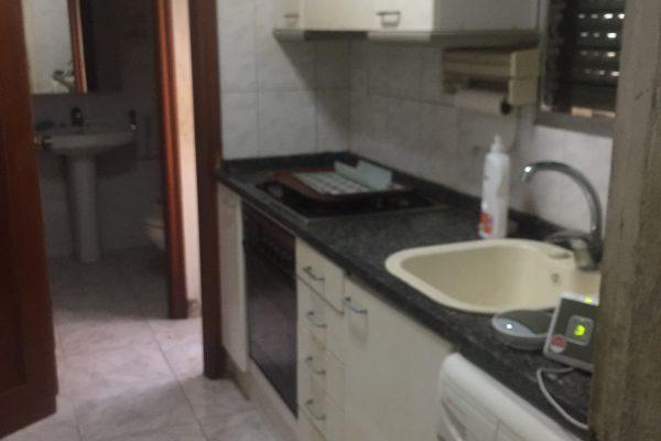 Ref.: 01275 – Casa en el Eixample