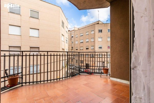REF: 002045/1483- CIFUENTES- SABADELL